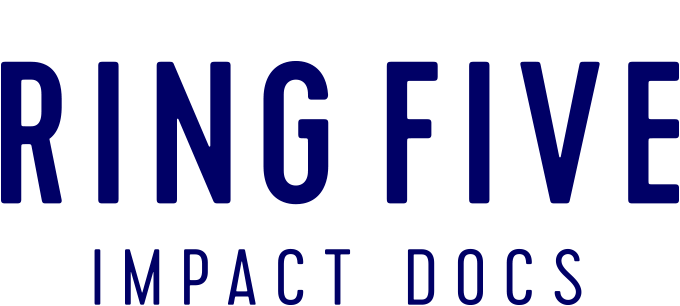 Ring Five Impact Docs