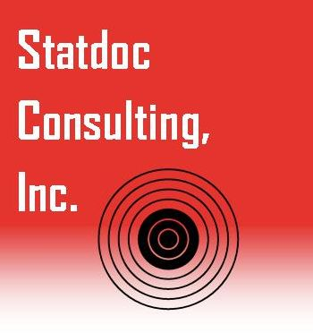 Statdoc Consulting, Inc