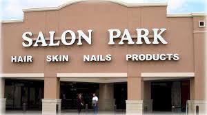 salon park.jpg