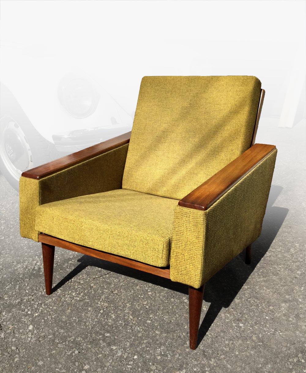 square_chair.jpg
