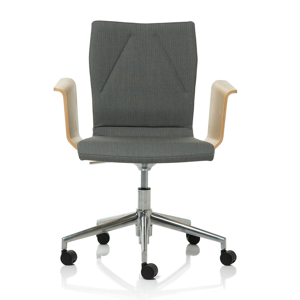 "Bloom Easy Chair ""Libra"""