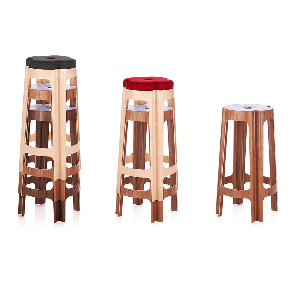 Bloom Stools