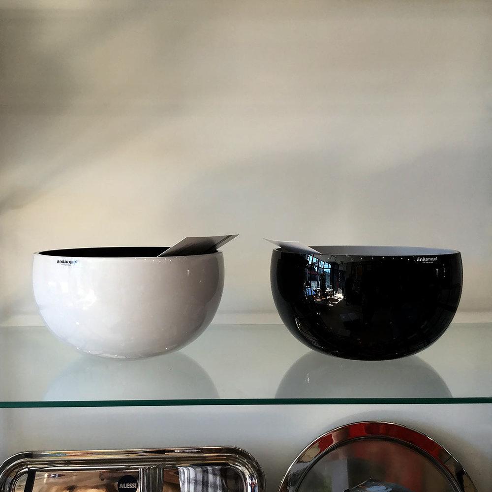 skaut_deep_bowls.jpg