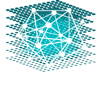 Complex Networks 2018