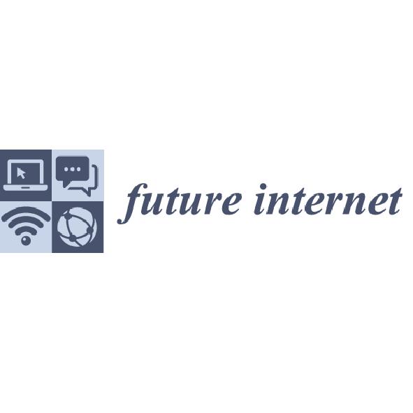 future_internet_square_Tavola disegno 1.png