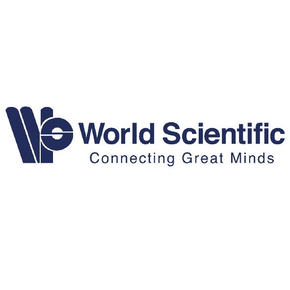 world_scientific_square_Tavola disegno 1.png