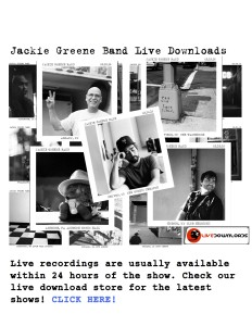 Live Download Gaphic