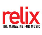 Relix_Logo.jpg