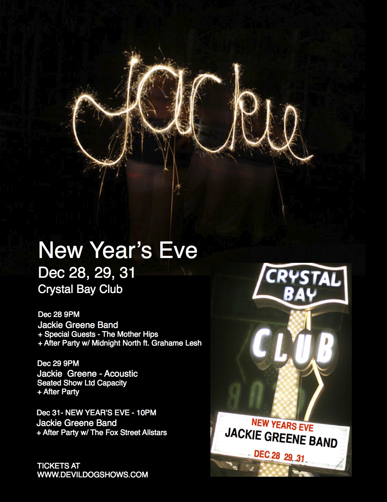 Jackie New Years Eve Flyer JPG