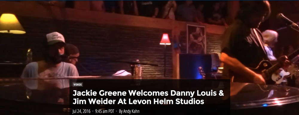 Levon-Helm-Studio-July-23-2016.png