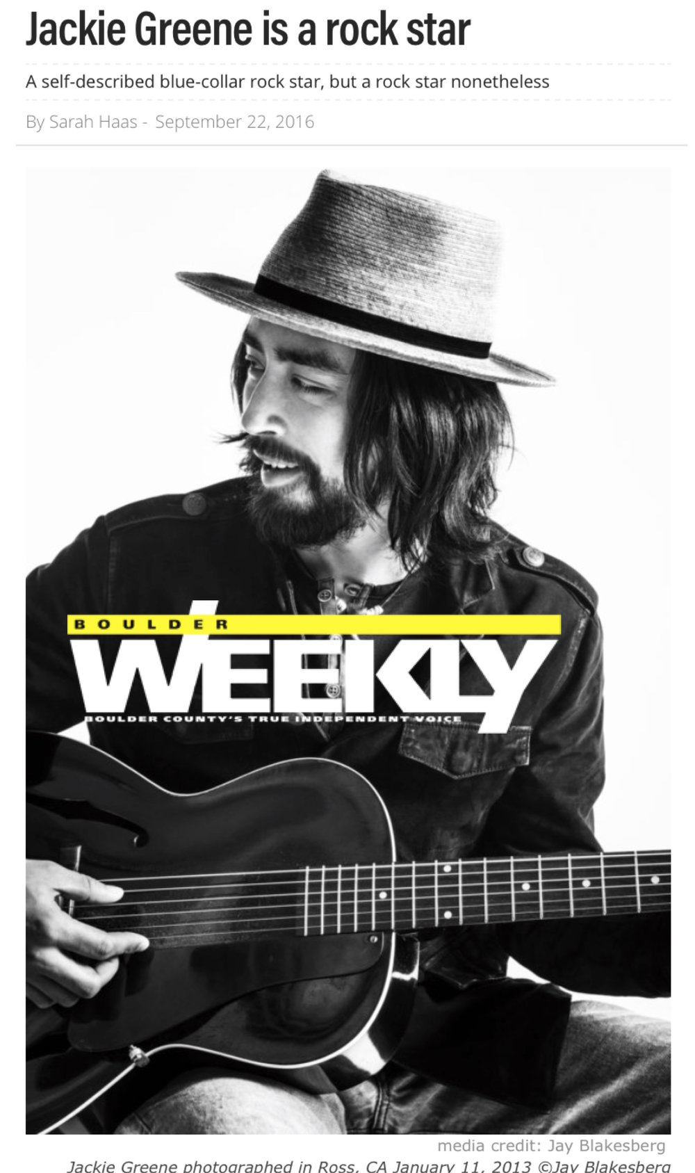 Boulder-Weekly.jpg