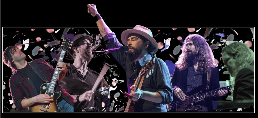 Jackie-Greene-Band-Sweetwater-Tour-Photo.jpg