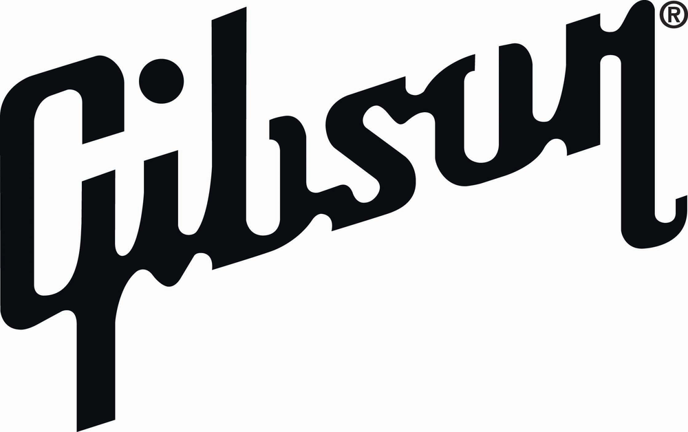 Gibson_logo.png