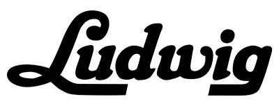 Ludwig Drums_logo.png