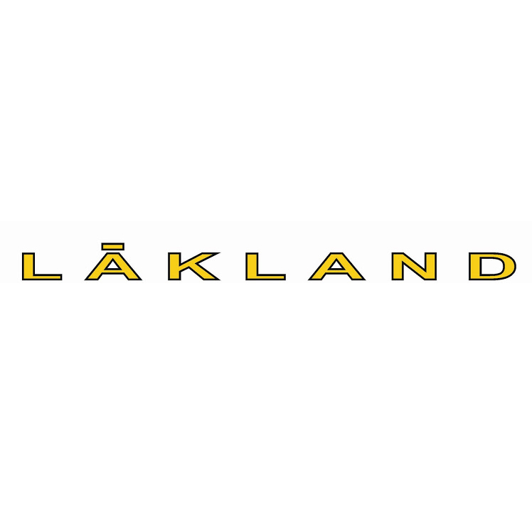 lakland_logo.jpg