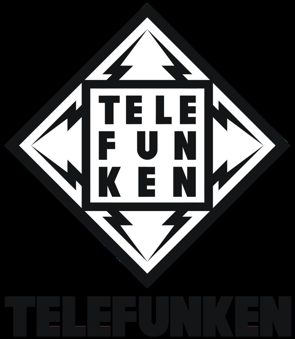 Telefunken_logo.png