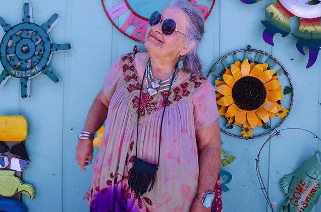 Jackie-Greene-Crazy-Comes-Easy-MV-vid-2018-billboard-1548-1.jpg