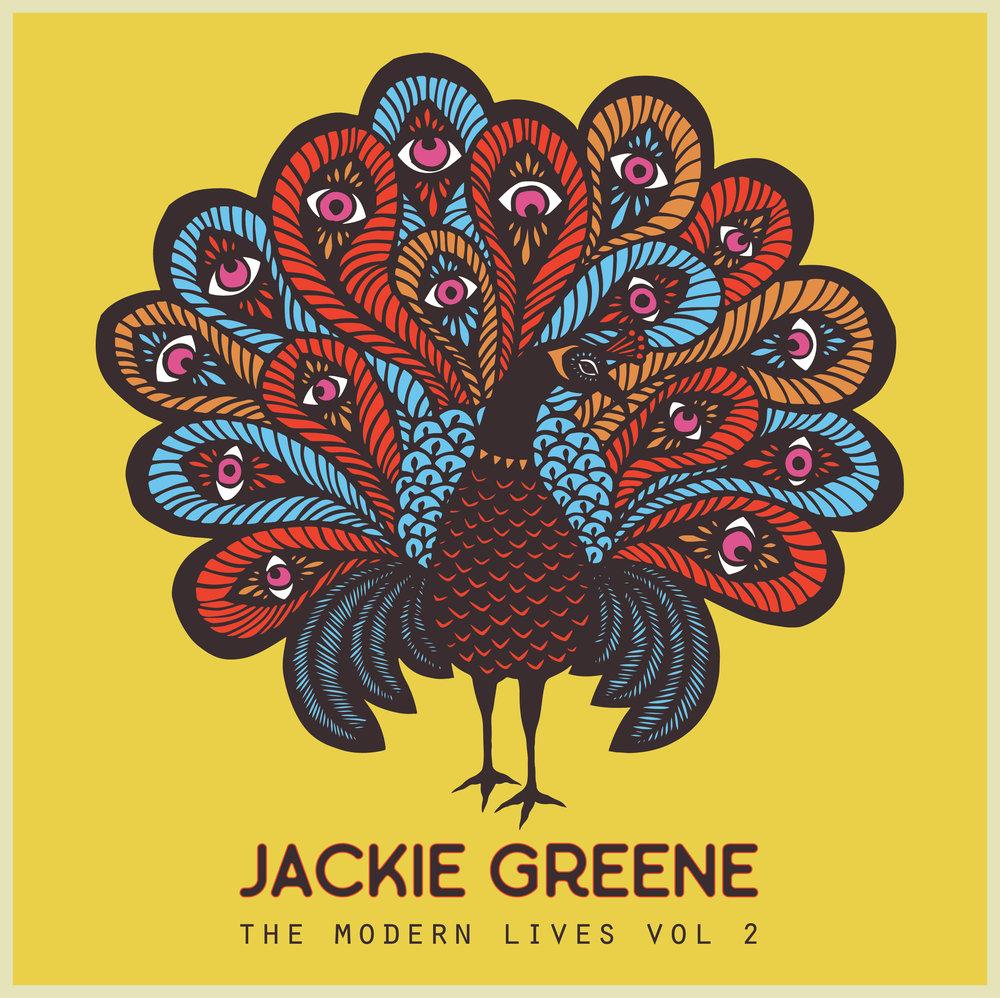 Jackie Greene _MLV2.jpg