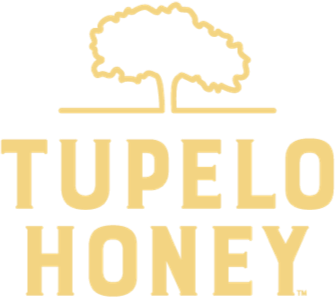 tupelo-honey-restaurant-logo.png