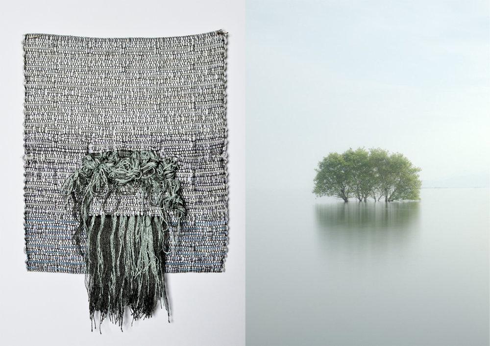 fog_study_II_inspo.jpg