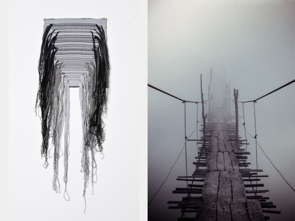 fog_study_V_inspo.jpg