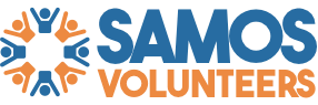 Samos Volunteers