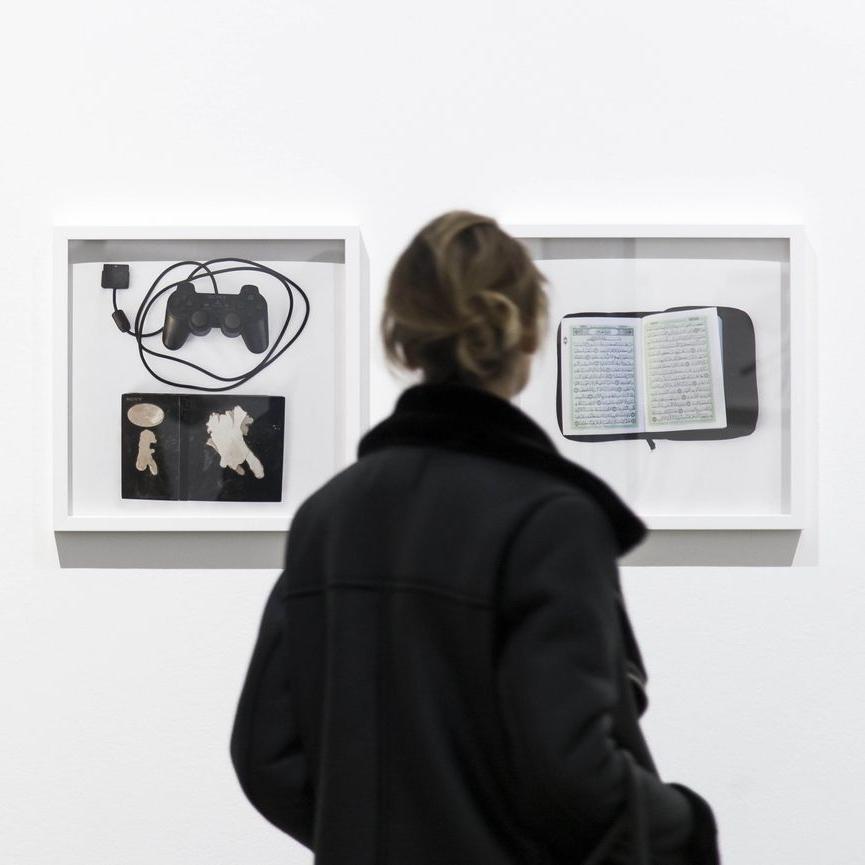 Today-tomorrow-and-the-day-after-tomorrow.-Exhibition-view-at-Fondazione-Sandretto-Re-Rebaudengo-Torino-2018.-Photo-Giorgio-Perottino-1-1.jpg