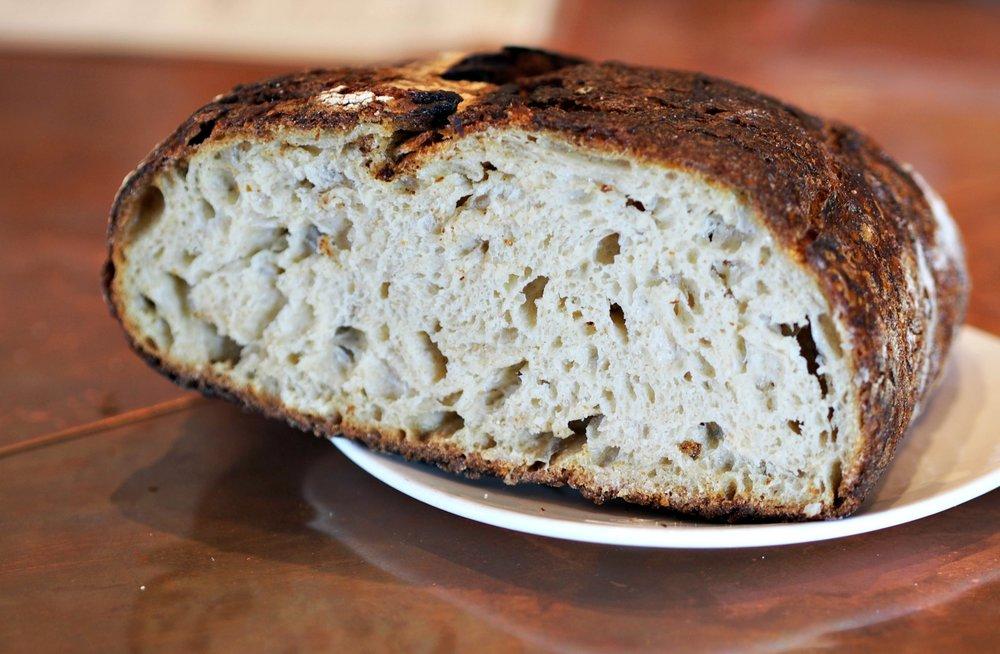 fhl bread loaf fhl.jpg