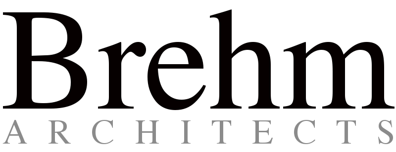 Brehm Architects