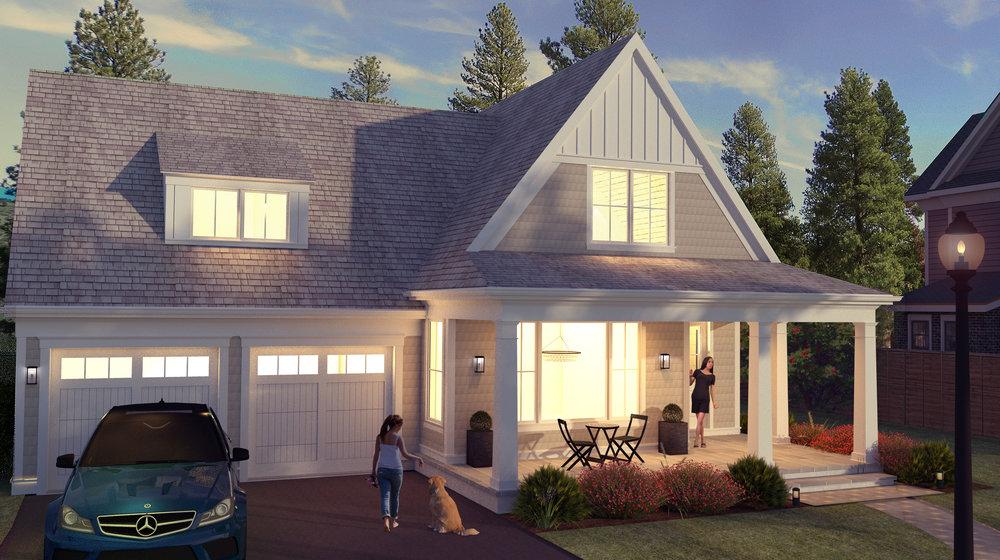 Rausch_Frontyard rendering.jpg