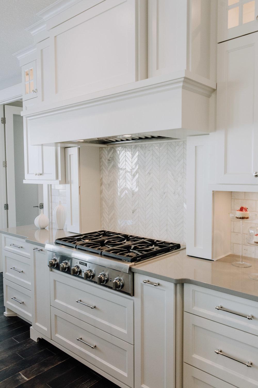 Swanson_Homes_16500_56th_Avenue_North_Plymouth-16.jpg