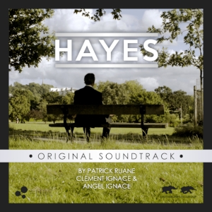HAYES ALBUM COVER.jpg