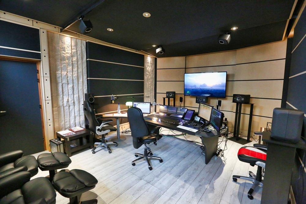 CREATIVE SOUND - Studio 1.jpeg