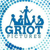 griot.jpg