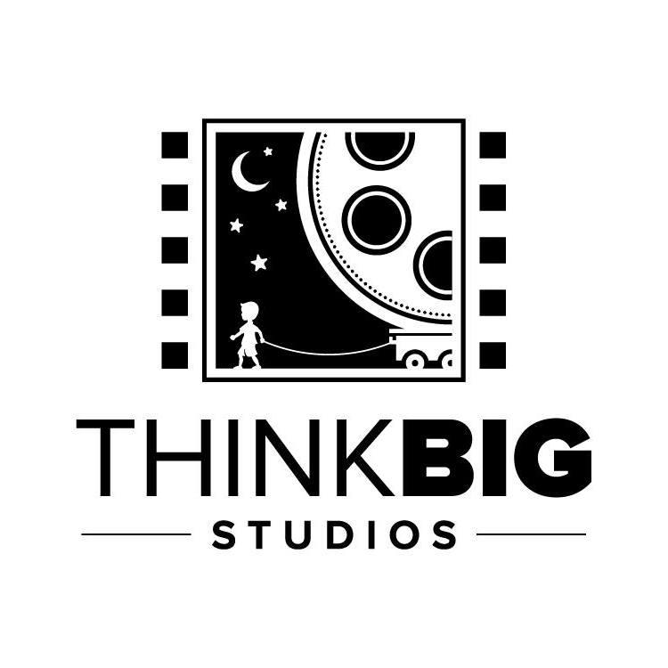 thinkbigstudios.jpg