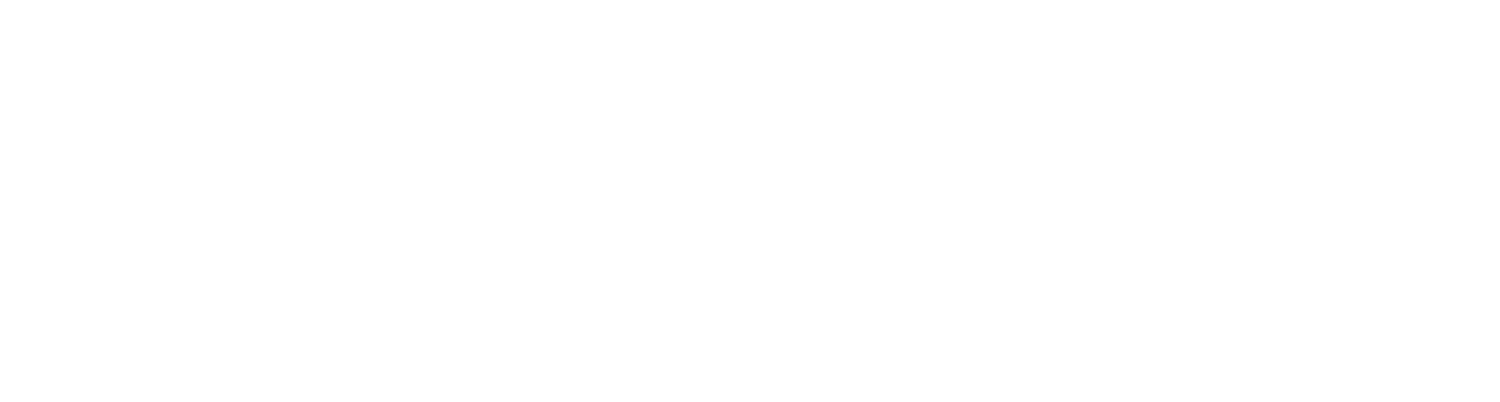 Bellingham Training & Tennis Club
