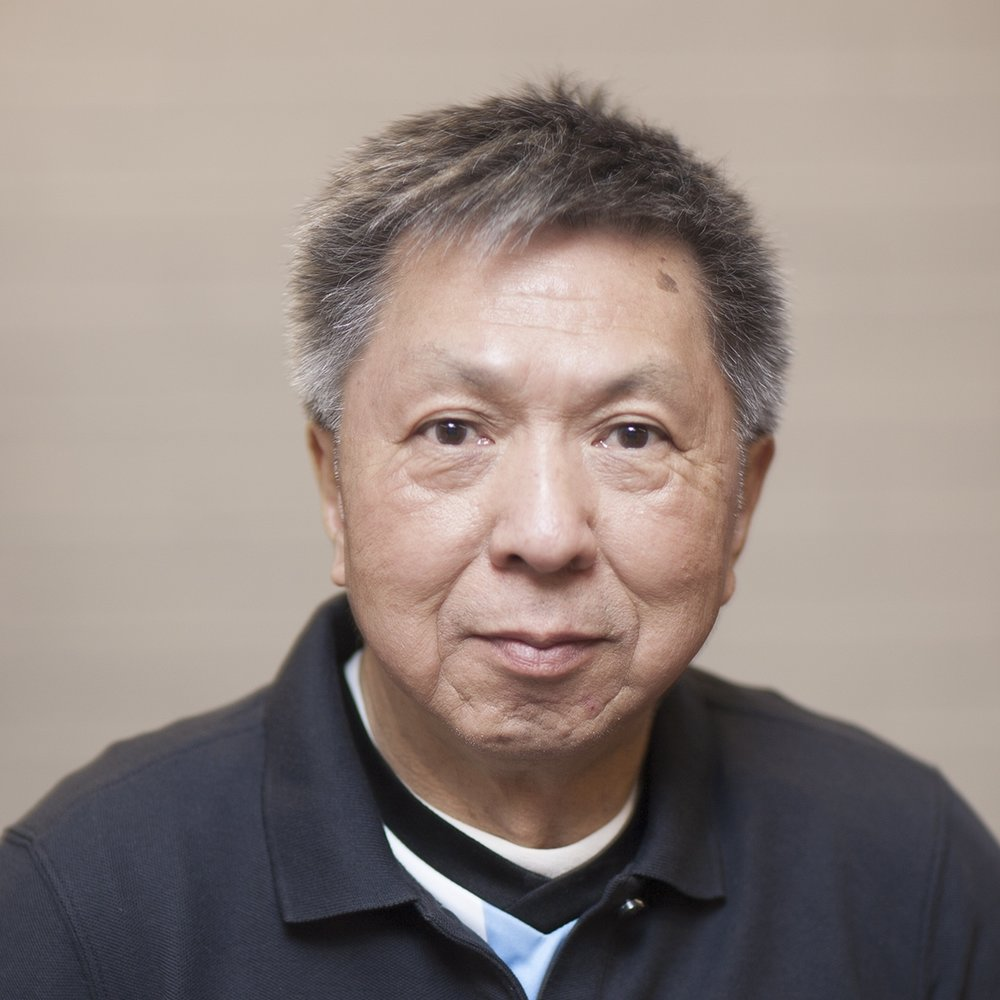 Henry Kei BIO Stringer                BIO