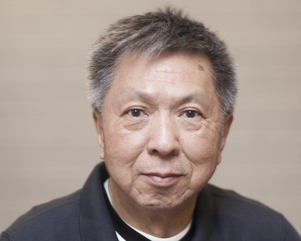 Henry Kei.jpg