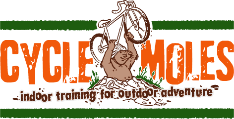 cyclemoles-greenbars-color-adjust.png