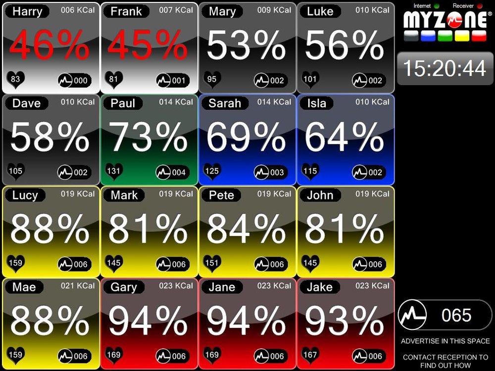 myzone tv example.jpg