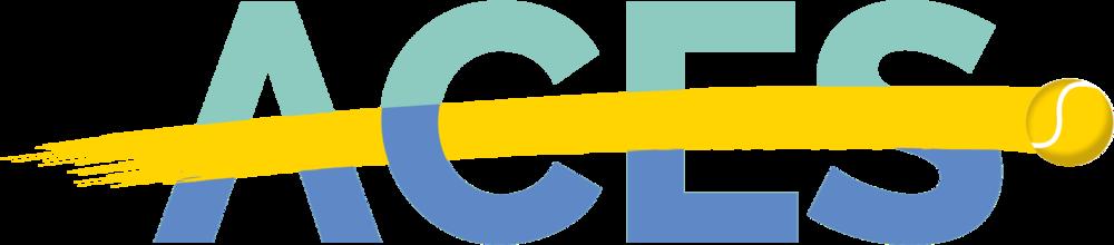 aces-logo_blugrn.png