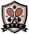 BTTC Logo High 100t.png