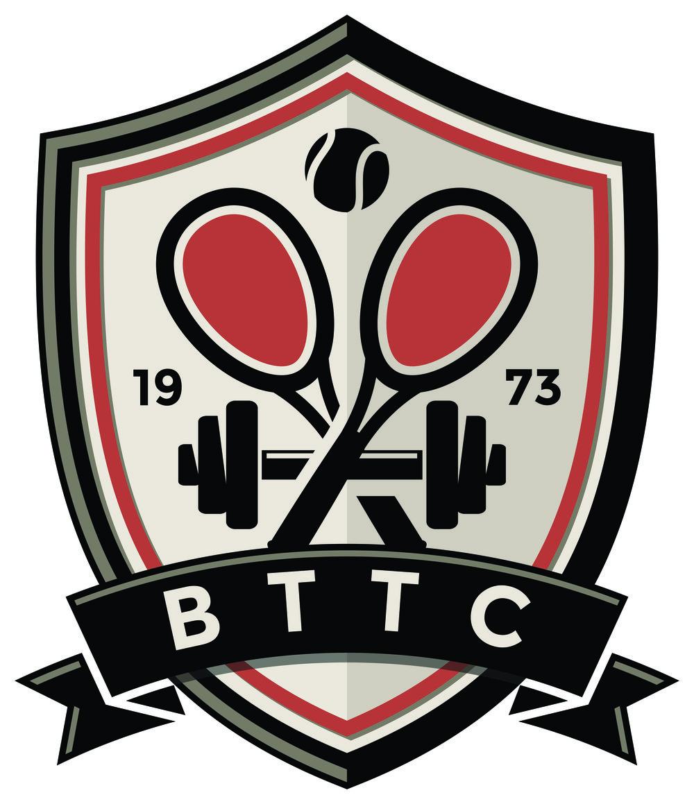 BTTC Logo High.jpg
