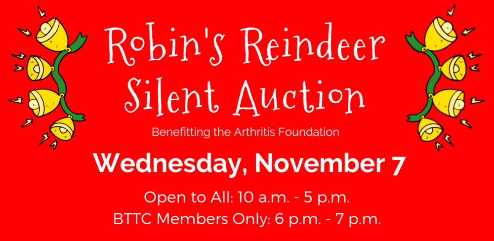 Silent Auction BANNER Use.png