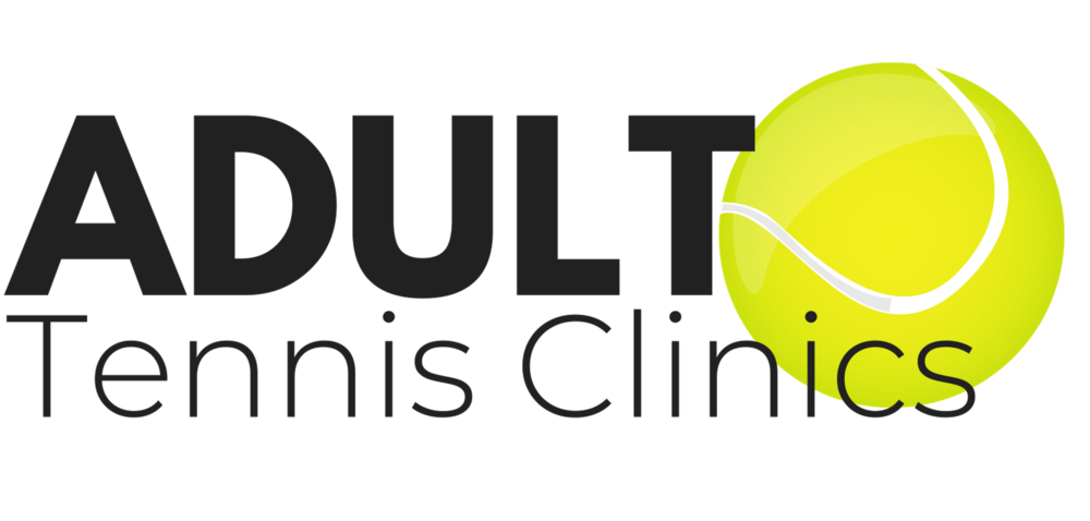 ADULT tennis clinics logo.png