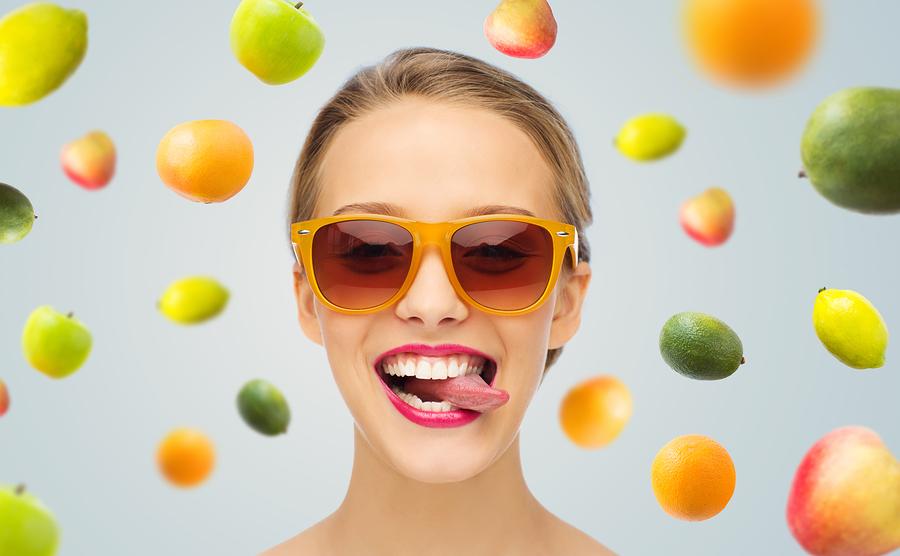 bigstock-people-expression-joy-and-fa-108795596.jpg