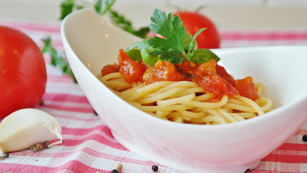 basil-carbohydrates-cook-257818.jpg