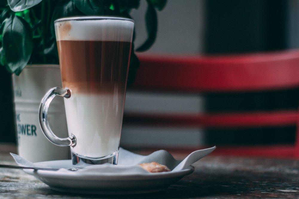 bisquit-blurred-background-breakfast-1156905.jpg