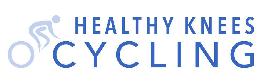 healthyknees-cycling_v2.jpg