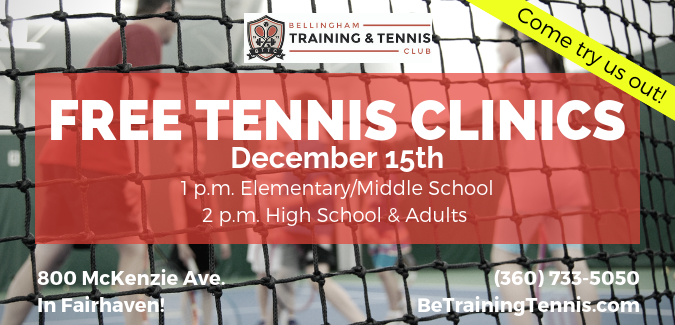 Copy of Pickford November Tennis Clinics.png